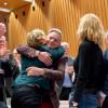 2019-01-26 LPT19 BayernSPD EU-KandidatInnen-264