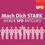 www.eintreten.spd.de