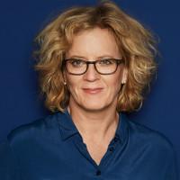 SPD-Spitzenkandidatin Natascha Kohnen